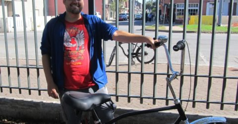 Bike_Tour_Guide_Ben_Maddocks_Freewheelin_Bike_Tours_New_Orleans