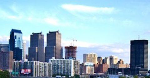 philadelphia-featured image