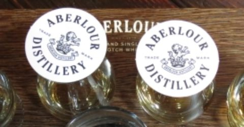 Speyside_Whisky_Festival_Aberlour_tasting_featured_image