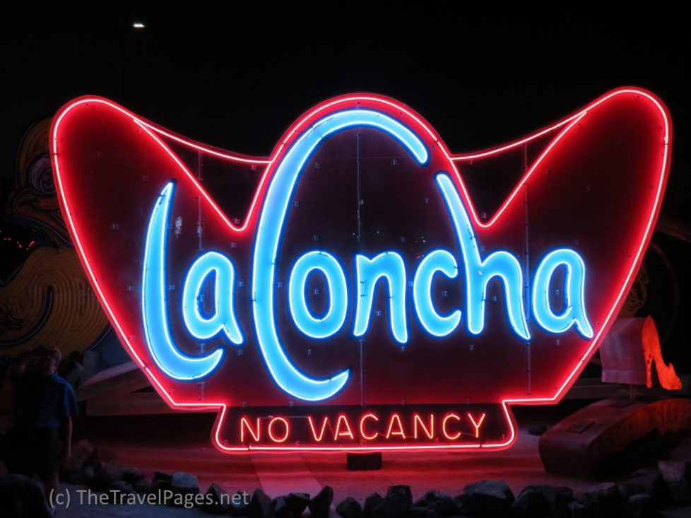 La-Concha-sign-neon-boneyard-las-vegas-nevada-donna