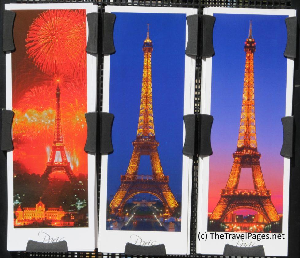 Paris-postcards-Mike
