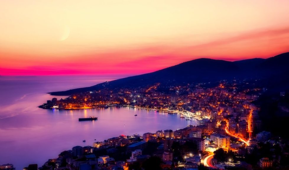 sarande-albania-2702827_1280