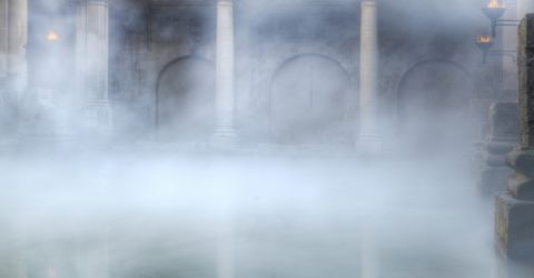 Bath_Roman_Baths_Featured_Image