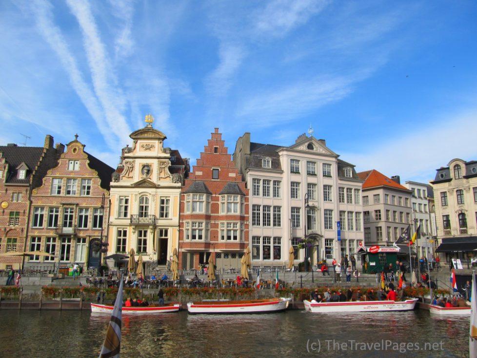 Ghent-Belgium-Donna-Dailey