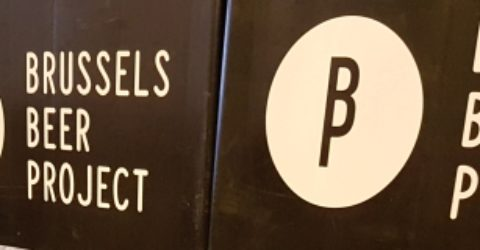 Brussels-Beer-Project-Belgium-5-featured-image