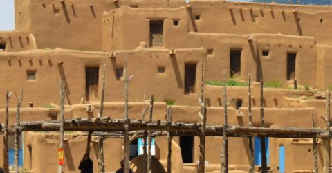 Ten_Top_Things_to_Do_Taos_Pueblo_Visit